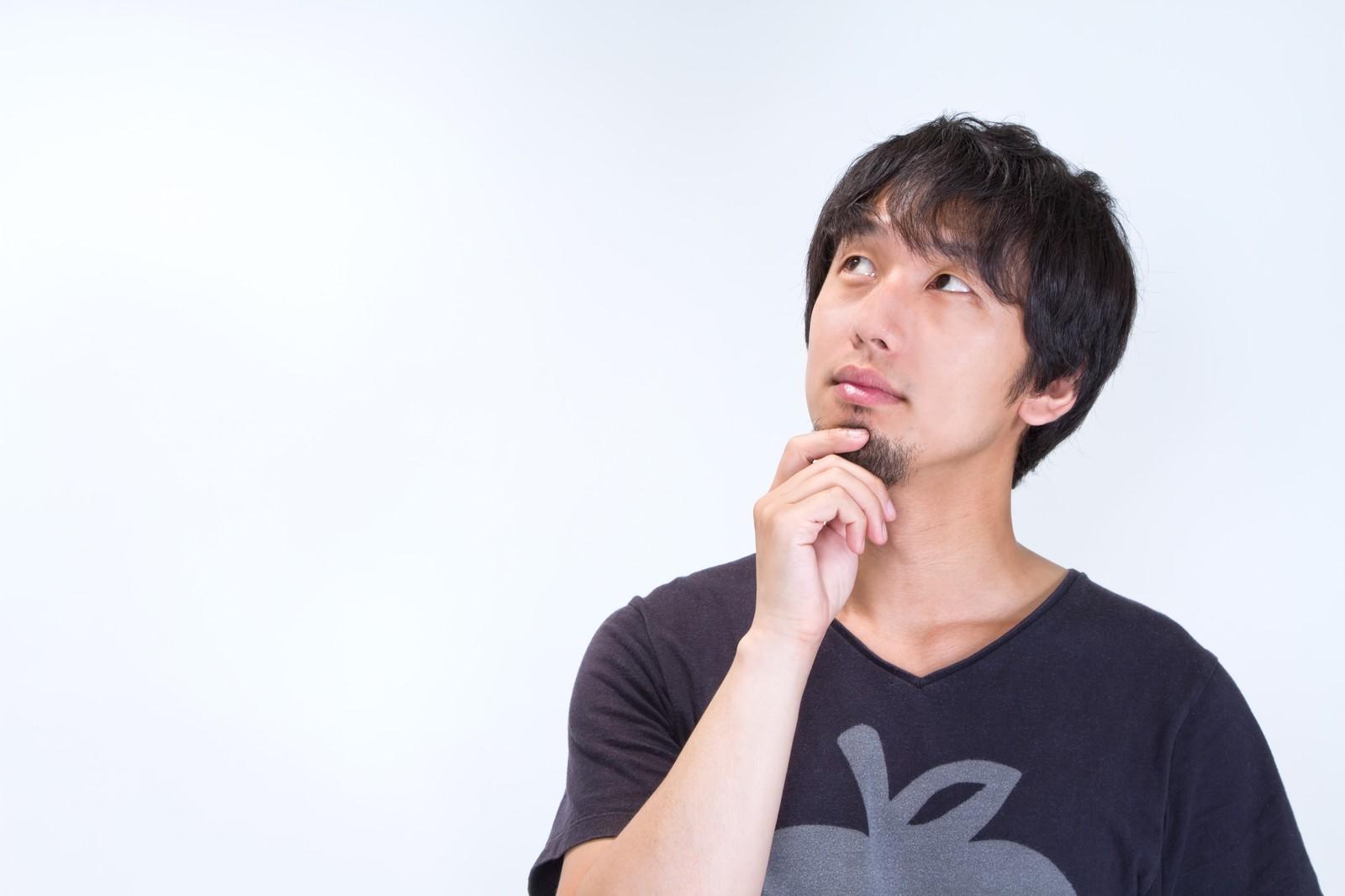 20代から50代までの男性に利用されている人気レーザー脱毛