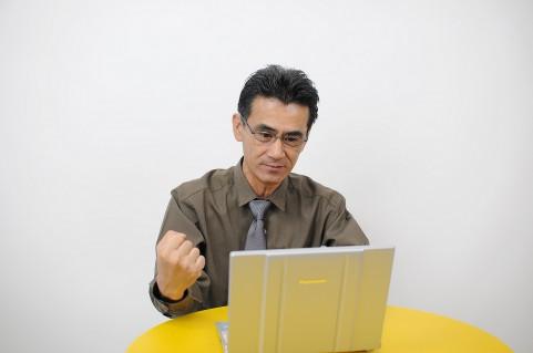 短期間でマイクロソフトオフィススペシャリスト(MOS)を取得しよう。KiRAMEXの資格取得サポート