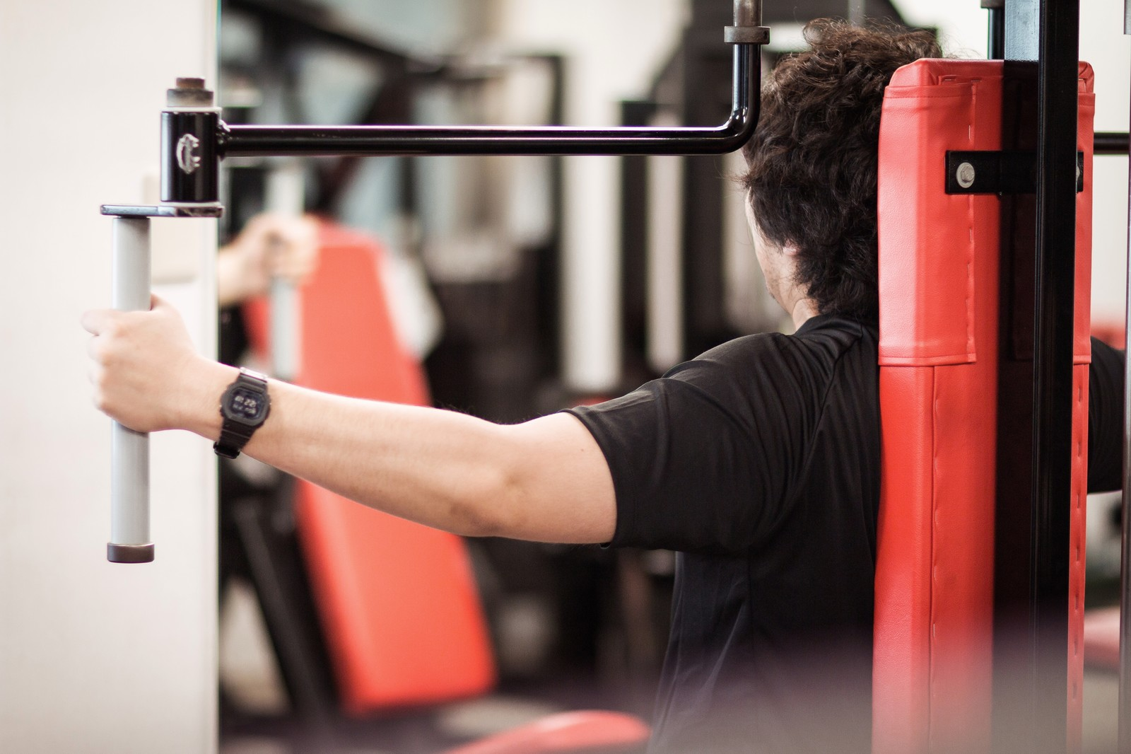 当たり前に体を動かしていたことが、意味のある、価値のある運動に変わる!