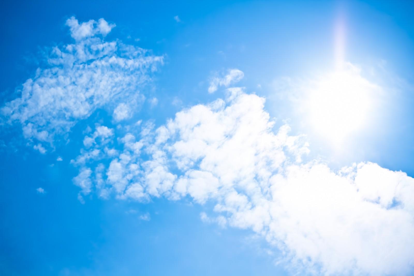 紫外線とシワを同時に対策!飲む日焼け止めサプリ