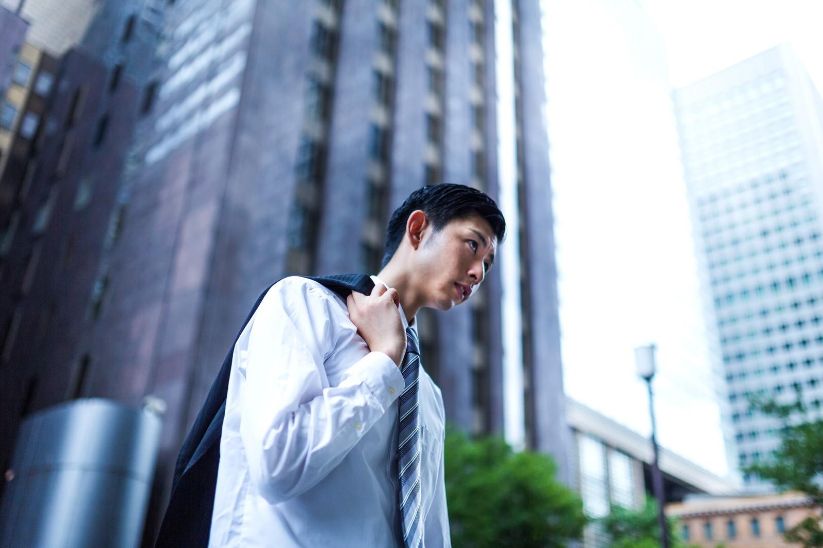 ニートやフリーター、派遣など非正規雇用が長い方。正社員になりませんか